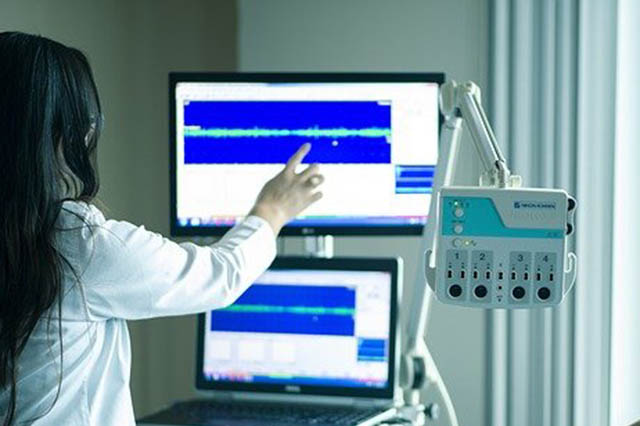 medical equipment image